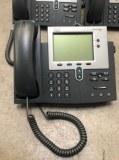 CISCO 7942 G PHONE