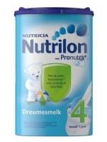 Holanda Nutrilon estándar, Nutrilon exportador, Nutrilon Proveedor