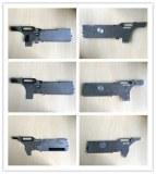 FUJI NXT feeder available,W08c,12/16mm S 141092,W56c,W44c,W24c,W16c,W12c