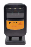 Automatic 2D Omni Directional Barcode Scanner