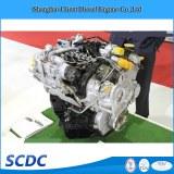 VM 3.0 diesel engine