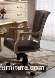 Presida la silla móvil FX-102B del ocio de la silla de la oficina de las sillas del anq...