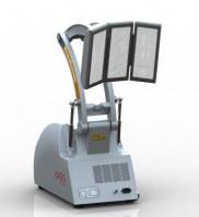 Cheap! PDT LED Skin Tightening Machine OL-600