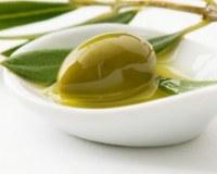 Vendemos aceite de oliva origin marruecos