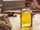 Aceite de oliva para la venta