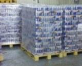 Premium Quality Red Bull Energy Drink 250ml