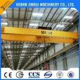 Double girder overhead crane/bridge crane 5--300t