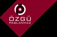 ÖZGÜ PASLANMAZ (acero inoxidable)