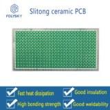 Alumina ceramic circuit board