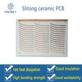 Quality ceramic pcb board for led lighting