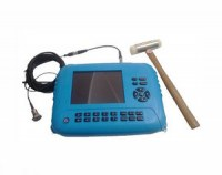 SYP61 Pile Integrity Tester