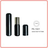 Tubo plástico Lipstick