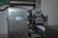 Máquina del cubo de azúcar