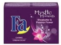Palette Fa savon mystic moments