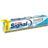 Palette Signal dentifrice white integral