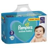 Pampers mayorista de pañales para bebés de todos los tamaños