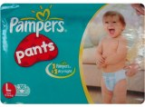 Mima al bebé seco, pañales para bebés
