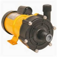 Pan World Magnetic Pump Pan World Pump
