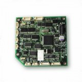 Panasonic BOARD N610032084AA
