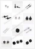 Great PANASONIC series nozzles for CM402 N610099372AA 110N N610099373AA 115N N6100993...