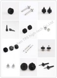 PANASONIC series nozzles for CM602 available in our stock,N610119444AB 110S,N610057046A...