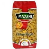 PANZANI COUDES RAYES CR 500G