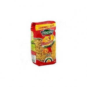 PANZANI TORTI CUISSON RAPID KG