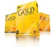 Vender Paperline ORO A4 papel de copia 80GSM / 75gsm / 70gsm 102-104%