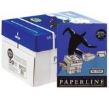 Paperline COPIA PAPEL 80GSM / 75gsm / 70gsm
