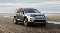 OFFRE 100 Units Land-Rover Discovery Sport 2.0L SI4 Petrol