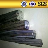 High tensile PC strand