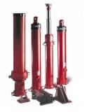 Penta Hydraulic Cylinder