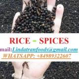 Vietnam Black Pepper whatsapp 0084989322607