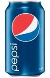 Pepsi Drink