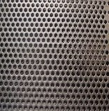 Perforated Mesh Sheet/Perforated Mesh Mesh