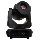 Moving Head Spot,180W LED Moving Head Light (PHA016)