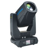 350W Spot and Beam Moving Head Light (PHA023)