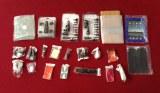 Lot accessoires téléphonique , smartphone , iphone , ipad