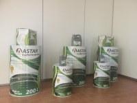 Recherchons des grossistes et distributeurs pour nos Lubrifiants et graisses ASTAR