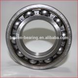 High precision 6001 6001zz 6001 2rs deep groove ball bearing