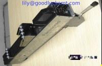 CM402/602/NPM smt stick feeder KXFW1KSRA00