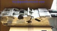KME CM402/602/NPM 44/56mm SMT feeder,deep lane, KXFW1L0YA00