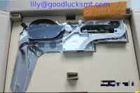 SAMSUNG SM series feeder(SM8mm/SM12MM/SM16MM/SM24MM/SM32MM/SM44MM/SM56MM)
