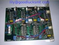 YAMAHA SMT control board/vision board/IO board/power board/system board/drive board