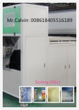 Plastic color sorter(A4L2S1C8-512V6)