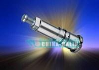 Diesel injector plunger CMC80S