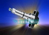 PS7100 Diesel plunger 2 418 455 338