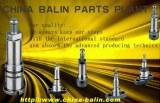 Plunger barrels 134176-1220 PT14