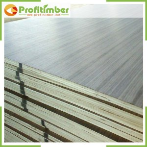 Fcatory Proporcionar Plywood