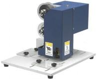 Tabletop Hot Foil Date Coding Machine PM-250